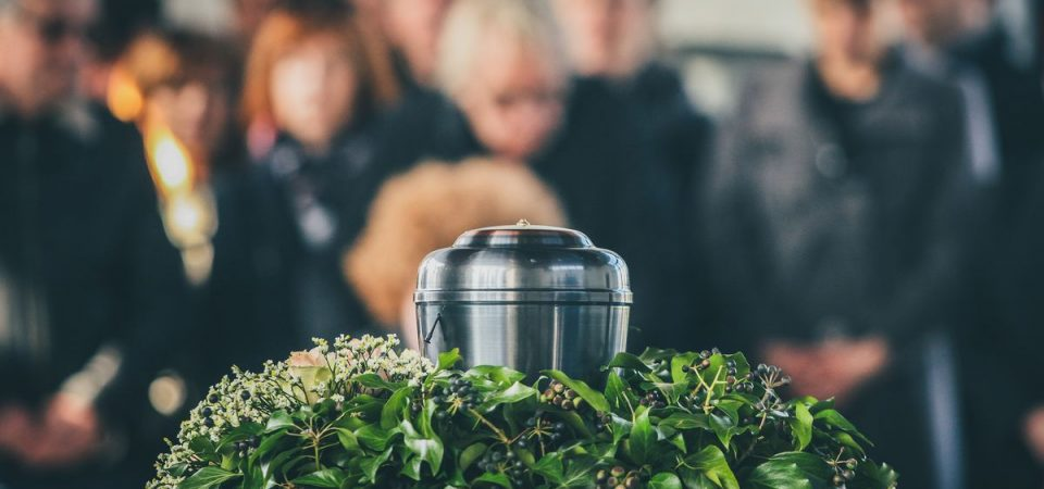 Discovering  A Good Cremation Company To Plan Services
